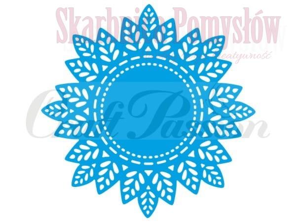 https://www.skarbnicapomyslow.pl/pl/p/CraftPassion-Wykrojnik-serwetka-z-listkami/2580