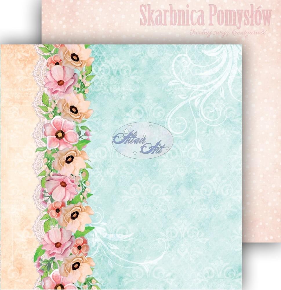 https://www.skarbnicapomyslow.pl/pl/p/AltairArt-Dwustronny-papier-do-scrapbookingu-Spring-Blossoms-03/11873