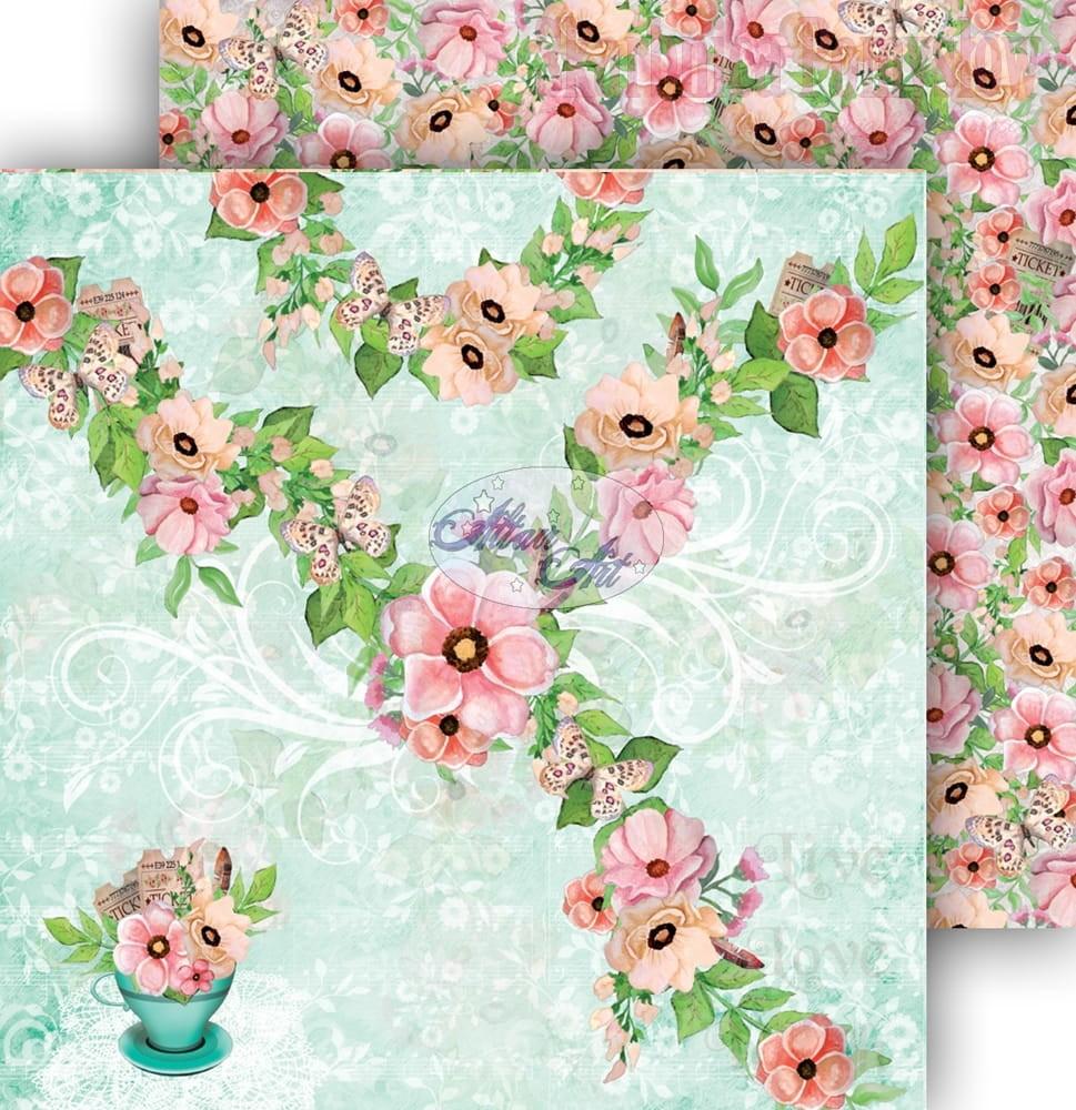 https://www.skarbnicapomyslow.pl/pl/p/AltairArt-Dwustronny-papier-do-scrapbookingu-Spring-Blossoms-05/11875