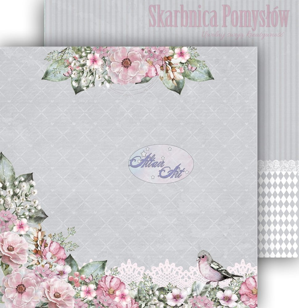 https://www.skarbnicapomyslow.pl/pl/p/AltairArt-Dwustronny-papier-do-scrapbookingu-Aurora-07/11895