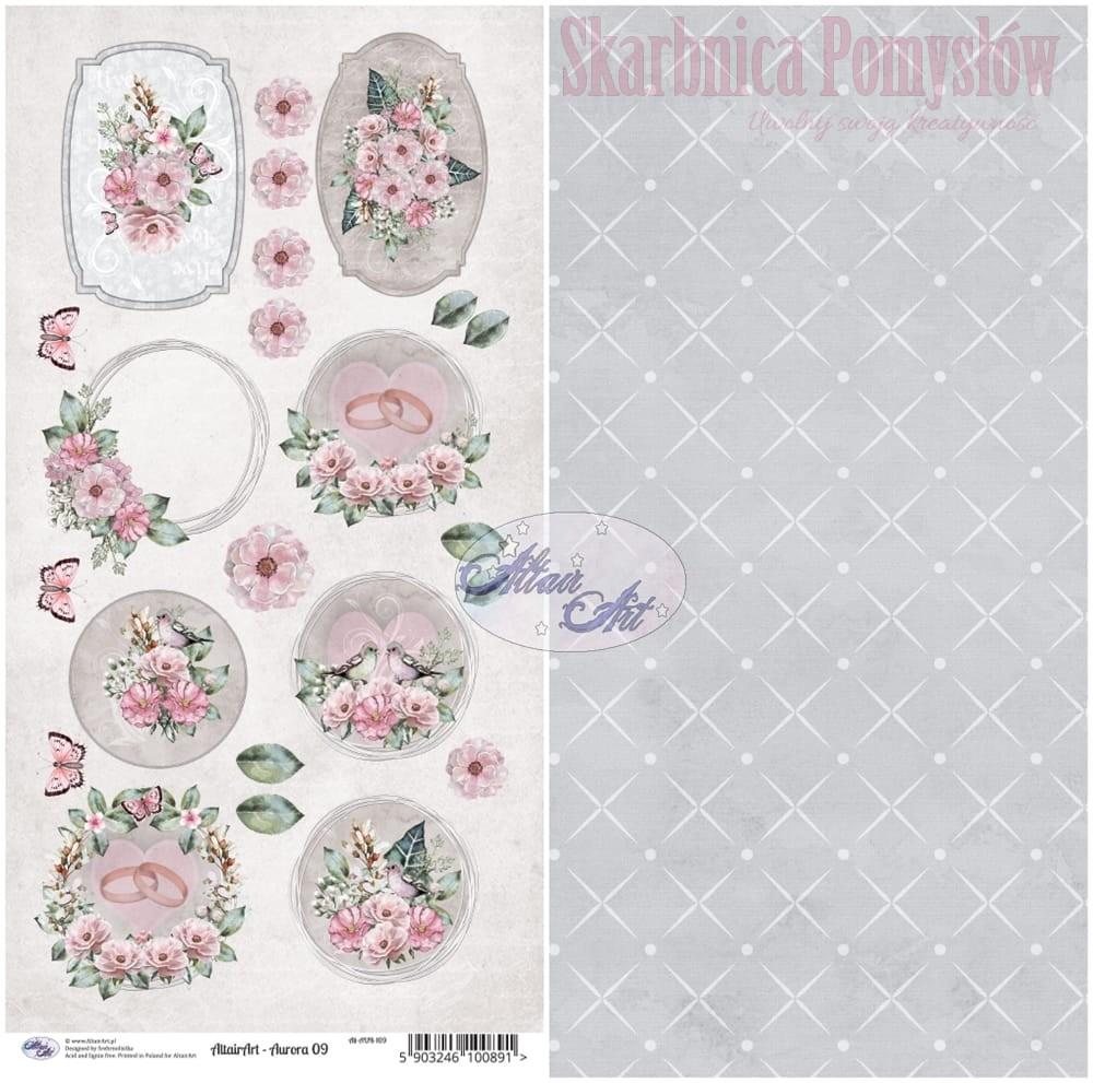 https://www.skarbnicapomyslow.pl/pl/p/AltairArt-Dwustronny-papier-do-scrapbookingu-z-elementami-do-wycinania-Aurora-09/11897