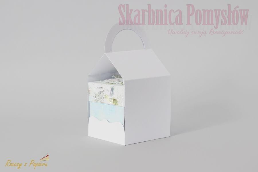 https://www.skarbnicapomyslow.pl/pl/p/Rzeczy-z-papieru-Torebka-na-exploding-box-biala-10%2C7x10%2C7x11%2C4/13190
