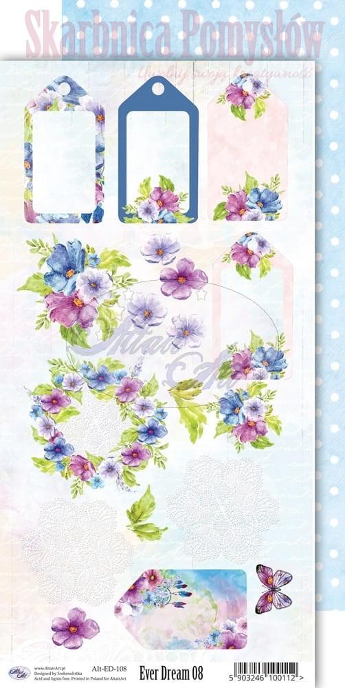 https://www.skarbnicapomyslow.pl/pl/p/AltairArt-Dwustronny-papier-do-scrapbookingu-Ever-Dream-07-arkusz-z-lapaczami-snow/9428