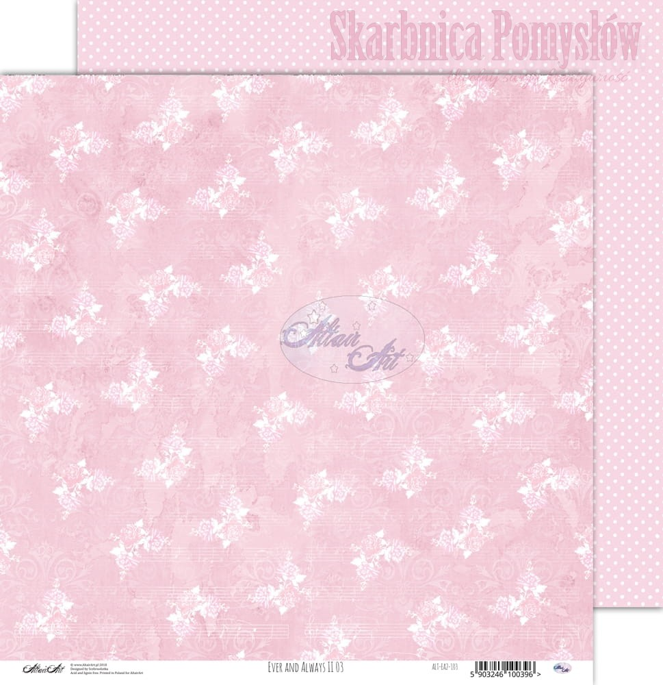 https://www.skarbnicapomyslow.pl/pl/p/AltairArt-Dwustronny-papier-do-scrapbookingu-Ever-and-always-2-03/10585