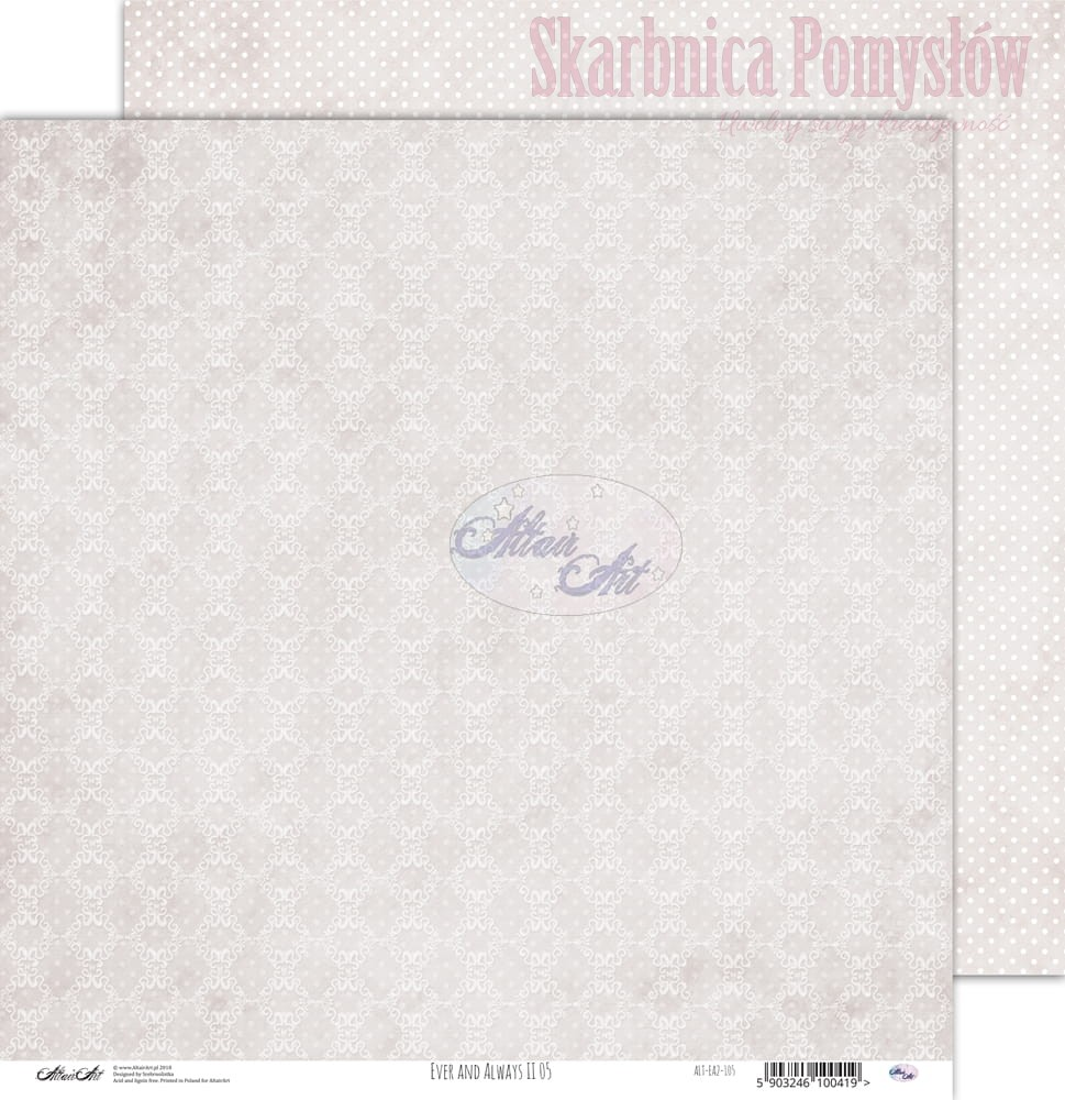 https://www.skarbnicapomyslow.pl/pl/p/AltairArt-Dwustronny-papier-do-scrapbookingu-Ever-and-always-2-05/10588