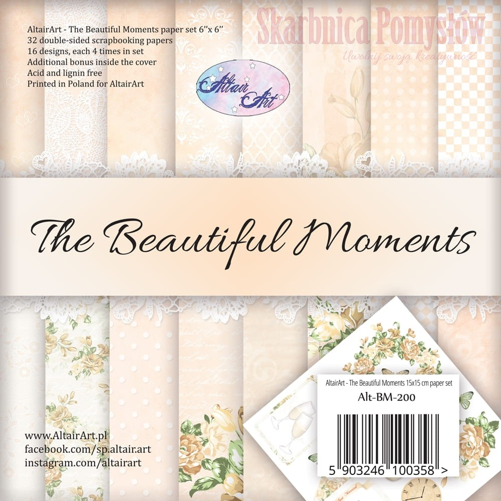 https://www.skarbnicapomyslow.pl/pl/p/AltairArt-The-Beautiful-Moments-zestaw-papierow-do-scrapbookingu-15-cm-x-15-cm/9953