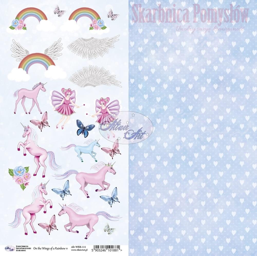https://www.skarbnicapomyslow.pl/pl/p/AltairArt-papier-do-scrapbookingu-On-the-Wings-of-a-Rainbow-11/14450