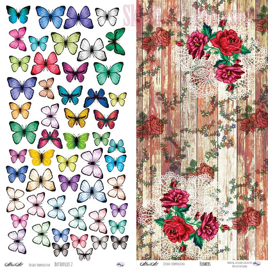 https://www.skarbnicapomyslow.pl/pl/p/AltairArt-Holy-Mountains-Butterflies-2Flowers-Motyle-i-kwiaty/6869