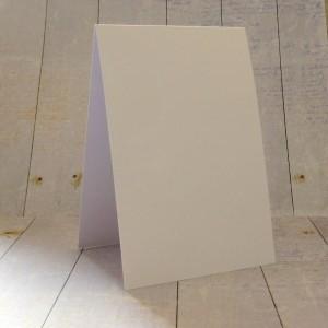 Baza na kartkę, 10x15 cm, 20 sztuk