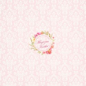 Magiczna Kartka - Poezja serca 09