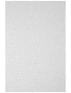 Papier wizytówkowy len biały Elfenbens 246 gsm A4