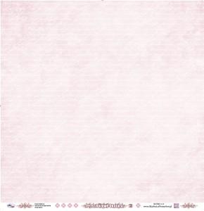 Skarbnica Pomysłów - Przez Różowe Okulary 13