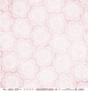 Skarbnica Pomysłów - Przez Różowe Okulary 15