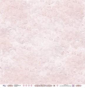 Skarbnica Pomysłów - Przez Różowe Okulary 24