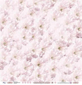 Skarbnica Pomysłów - Przez Różowe Okulary 25
