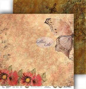 AltairArt - Butterfly Effect 01