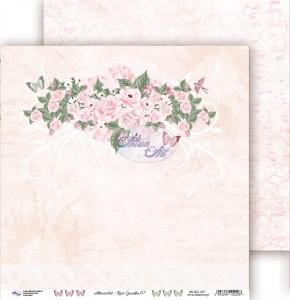 AltairArt - Rose Garden 07