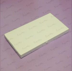 Pudełko do Kartek DL