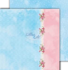 AltairArt - Flower Harmony 03