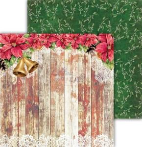 https://www.skarbnicapomyslow.pl/pl/p/AltairArt-Dwustronny-papier-do-scrapbookingu-Festive-Bells-03/8506