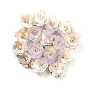 PrimaMarketing - Kwiaty Santorini - Ammoudi