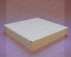 Pudełko do Kartek 135x135