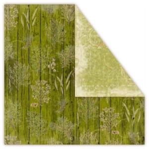 LOFT herbs - Rosemary