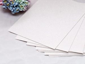 Papier brokatowy diamentowy 24 cm x 17 cm