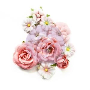 PrimaMarketing - Kwiaty Santorini - Emporio
