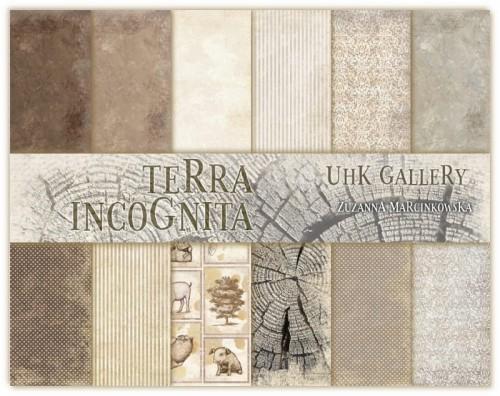 https://www.skarbnicapomyslow.pl/pl/p/UHK-Gallery-TERRA-INCOGNITA-zestaw-papierow/10216