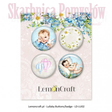 https://www.skarbnicapomyslow.pl/pl/p/LemonCraft-Zestaw-samoprzylepnych-ozdob-buttonow-Lullaby-02-niebieskie/10441
