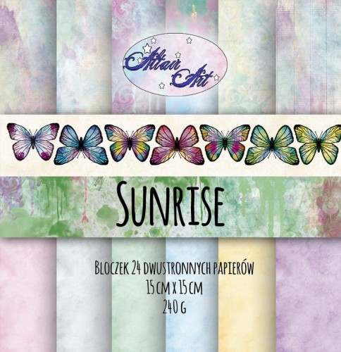sunrise1cover1.jpg