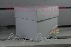 https://www.skarbnicapomyslow.pl/pl/p/Rzeczy-z-papieru-Pudelko-exploding-box-biale-10x10x10/13101