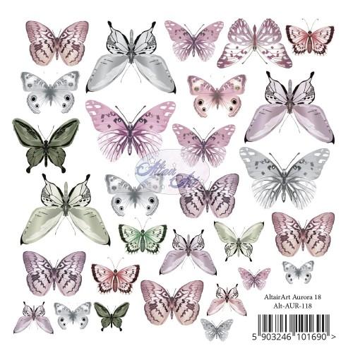 https://www.skarbnicapomyslow.pl/pl/p/AltairArt-Aurora-Arkusz-z-elementami-do-wycinania-Motyle-15x15-cm-/13712