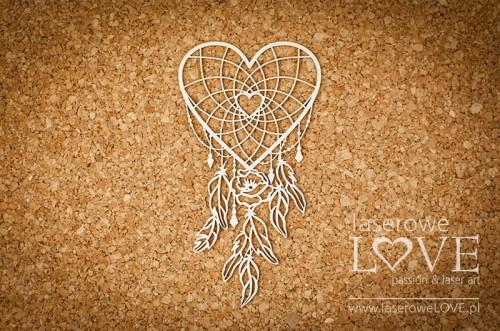 https://www.skarbnicapomyslow.pl/pl/p/Laserowe-Love-Tekturka-Lapacz-snow-serce-Indiana/10474