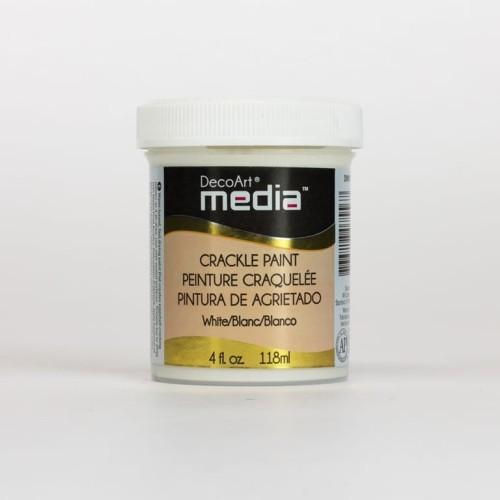 https://www.skarbnicapomyslow.pl/pl/p/DecoArt-Medium-Crackle-Paint-Paste-spekajaca-biala/7964