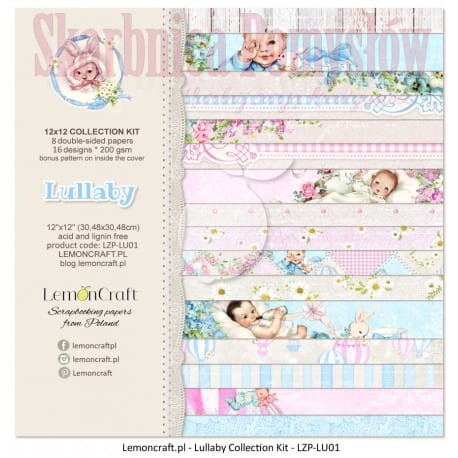 https://www.skarbnicapomyslow.pl/pl/p/LemonCraft-Zestaw-papierow-do-scrapbookingu-Lullaby/10439