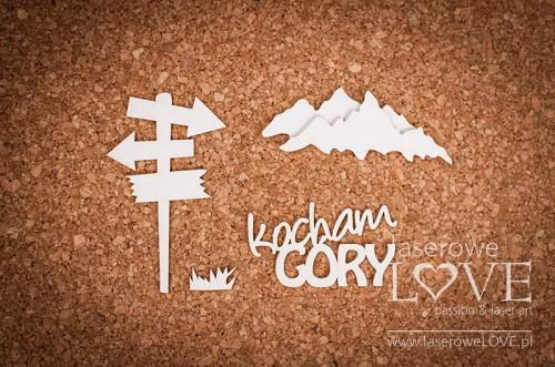 https://www.skarbnicapomyslow.pl/pl/p/Tekturka-Tekturka-Kocham-Gory-Forest-Camp/10475