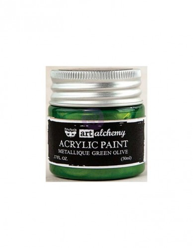 acrylique-metallique-green-olive-50-ml.jpg
