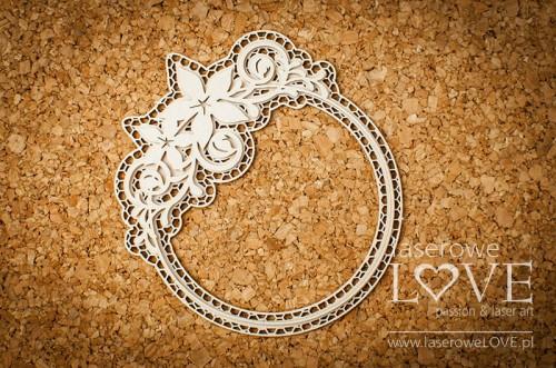 https://www.skarbnicapomyslow.pl/pl/p/Laserowe-Love-Tekturka-Ramka-okragla-z-ornamentem-Flower/10472
