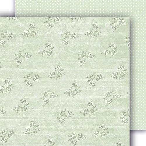 Ev-greenpeas.jpg