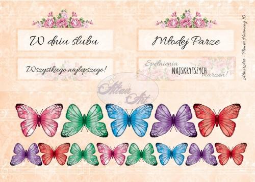 https://www.skarbnicapomyslow.pl/pl/p/AltairArt-Flower-Harmony-pasek-10-5x15-cm-/8331
