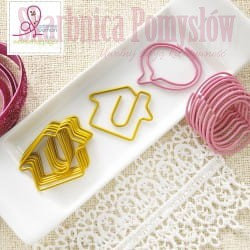 PC038_websters_pages_adrienne_looman_sweet_routine_paperclips_500-250x250.jpg